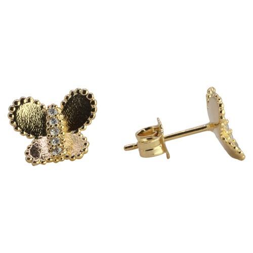 Conjunto Elefante