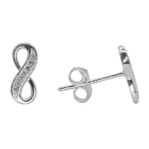 Reloj Marquesita